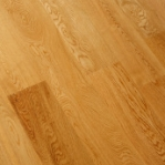 natural-lacquered-click-oak