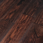 engineered-chocolate-lacquered-oak