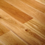 engineered-rustic-lacquered-oak