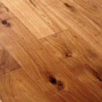 multi-ply-character-lacquered-walnut-3