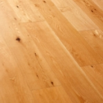 multi-ply-character-oiled-oak