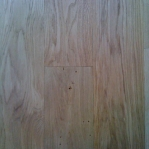 Unfinished Prime Grade Solid French Oak Flooring