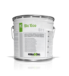 Kerakoll S11 Low Odour Adhesive