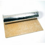 Timbertech Wood Flooring Moisture Barrier