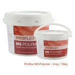 Proflex MS Polymer Adhesive