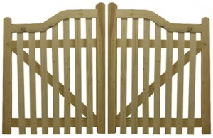 softwood-barton-essex-gate-convex