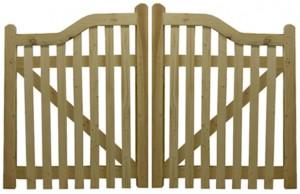 softwood-barton-essex-gate-convex