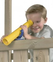 Play Telescope - Play Equipment