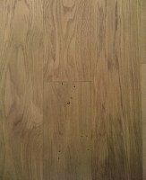 Unfinished Prime French Oak Flooring