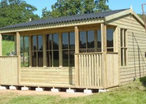 14x8-Pavillion-summerhouse-with-3ft-vernada